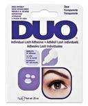 DUO Professional Individual Lash Adhesive