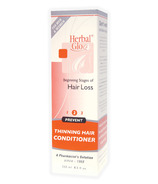 Herbal Glo Prevent Thinning Hair Conditioner