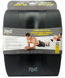 Everlast Plank and Ab Station
