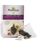 Mighty Leaf Organic Earl Grey Tea