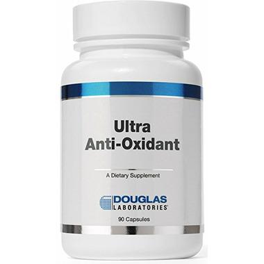 Douglas Laboratories Ultra Anti-Oxidant