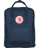 Fjallraven Kanken Backpack Royal Blue