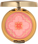 Physicians Formula Argan Wear Ultra-Nourishing Argan Oil Blush in Natural