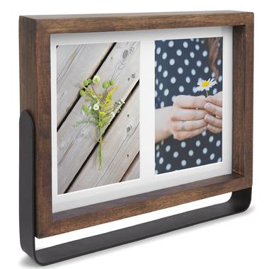Umbra Axis Multi Photo Display