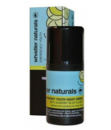 Whistler Naturals Emergency Youth Night Treatment