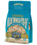 Lundberg Olde World Pilaf Rice and Beans