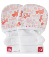 goumikids goumimitts Forest Friends Poppy