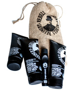 Rebels Refinery The Essential Rebels Kit