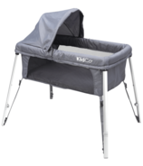 KidCo DreamPod Travel Bassinet