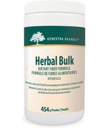 Genesta Herbal Bulk Dietary Fiber Formula