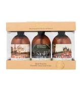 Brompton & Langley Hand Wash Gift Set