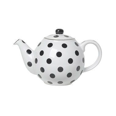 Now Designs London Pottery Teapot
