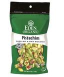 Eden Organic Pistachios