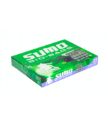 Sumo Bio-Degradable X-Large Trash Bag