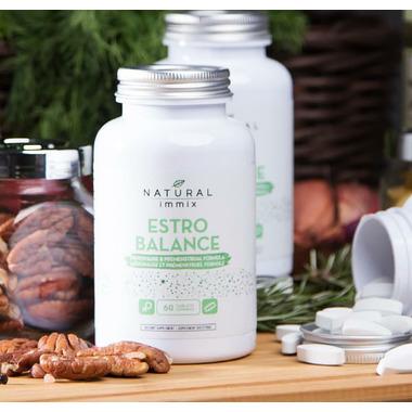 Natural Immix Estro Balance