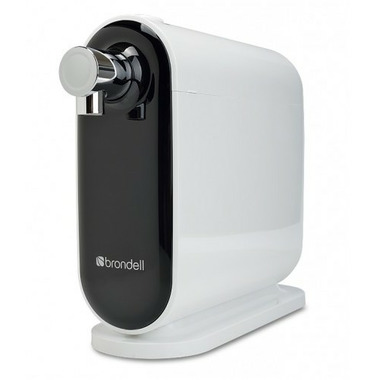 Brondell H2O+ Cypress Water Filtration System