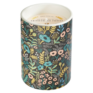 Rifle Paper Co. High Peaks of the Adirondacks Candle
