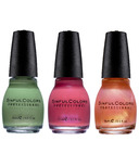 Sinful Colours Nail Polish