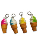 Squishies Ice Cream Cone Squishy Small
