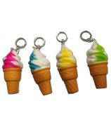 Squishies Ice Cream Cone Squishy Small