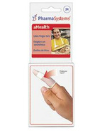 PharmaSystems Finger Cots
