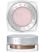 L'Oreal Paris Color Infallible EyeShadow