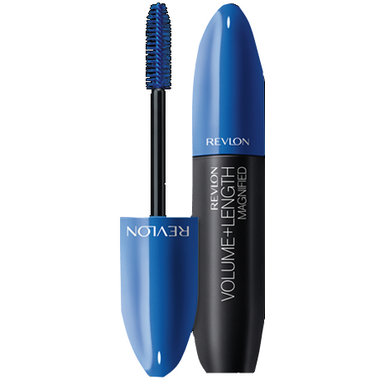 Revlon Volume + Length Magnified Mascara