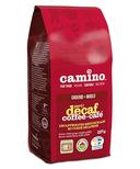 Camino Organic Peru Decaffeinated Medium Ground Roast Coffee