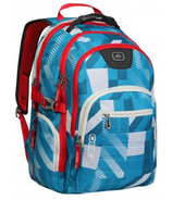 OGIO Urban Laptop Backpack in F11