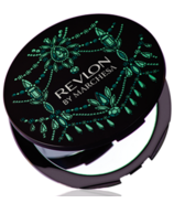Revlon Marchesa Runway Collection Mirror Compact