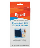 Rexall Deluxe Arm Sling