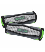 Gaiam Walking Weights 4 lbs