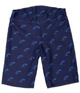 Stonz Sunwear Shorts Big Surf