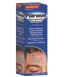 Psoriasin Therapeutic Shampoo