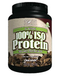 North Coast Naturals 100% All Natural Whey Protein Isolate