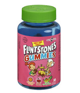 Flintstones Gummies