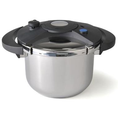 BergHOFF Eclipse Pressure cooker 8.5 Inch 6L