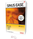 Homeocan Real Relief Sinus Ease