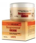 Guam Fango Crema Mud Cream