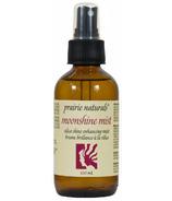 Prairie Naturals Moonshine Mist Spray Gloss Treatment