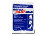 Hot & Cold Pads
