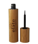 Elate Clean Cosmetics EyeLine Liquid Eye Liner