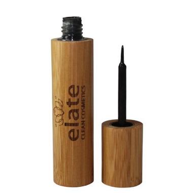 Elate Clean Cosmetics EyeLine Liquid Eye Liner