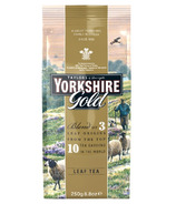 Taylors of Harrogate Yorkshire Gold Loose Leaf Tea