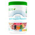 Buy Gut Health Products