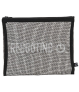 My Tag Alongs Rebooting Mesh Pouch