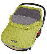 JJ Cole Infant Urban BundleMe Sprout
