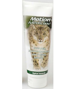 Motion Medicine Topical Cream