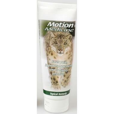 Motion Medicine Topical Cream