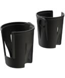 Veer Cup Holders